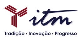 itm-mining