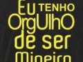 diadomineiro01-240419